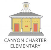 CANYON CHARTER ELEMENTARY